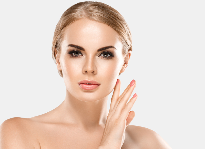 Read more about the article FaceTite: A Minimally-Invasive Contouring Solution