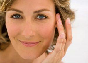 How Dysport & Botox Prevent Wrinkles
