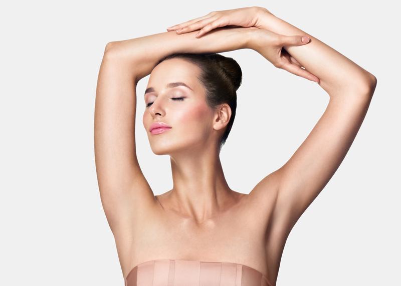 Cape Coral Laser Hair Removal | Denver Skin Secrets Dr. McLaren