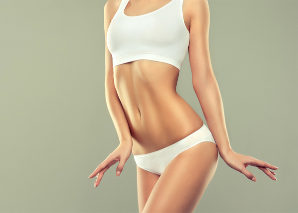 LipoSculpting vs SculpSure – Why LipoSculpting may be Superior