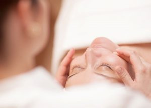 Benefits Of Facials-4 Layer and Champagne Facial