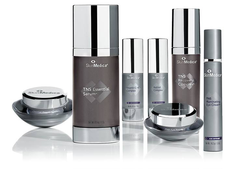 SkinMedica in Southwest Florida