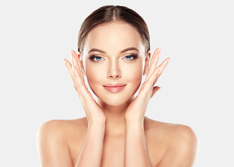 ThermiSmooth Non-Invasive Skin Tightening in Southwest Florida