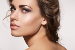 Read more about the article What is Retinol? Why do you need it?
