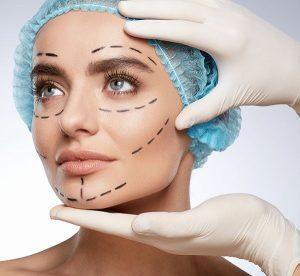 Skins Secrets Face