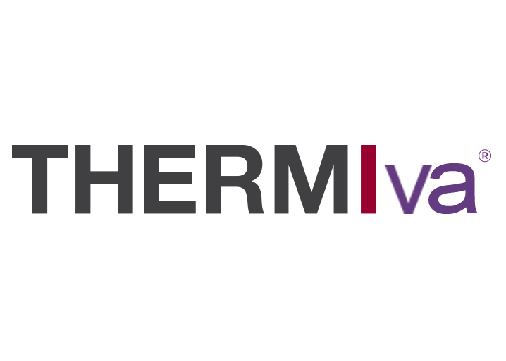 Thermiva in Southwest Florida
