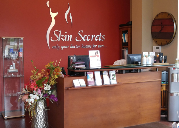 Read more about the article What to Look For in a Skin Care Clinic