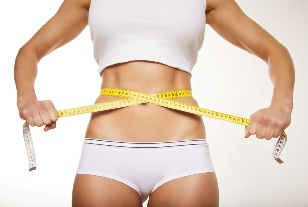 Weight Loss With Lipolean