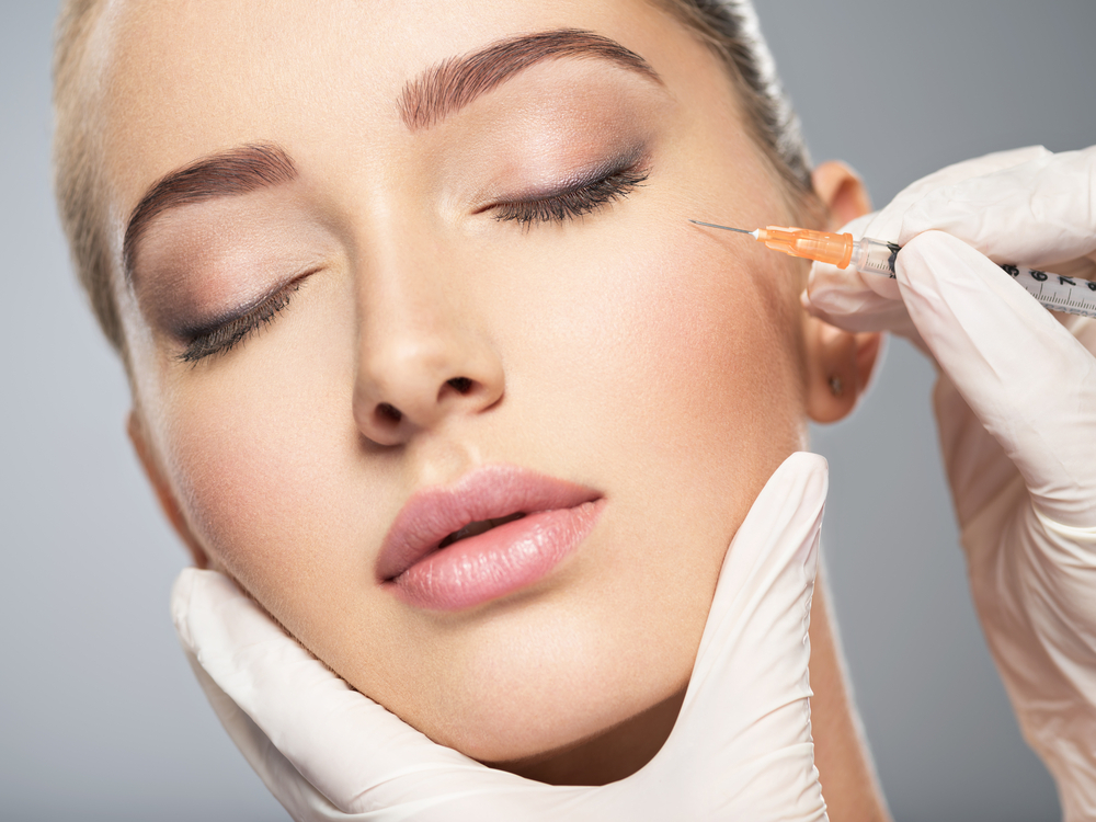 Dysport vs Botox: What's the Difference?