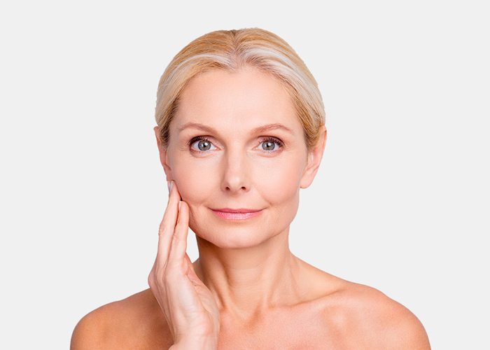 Facial Fat Transfer in Southwest Florida