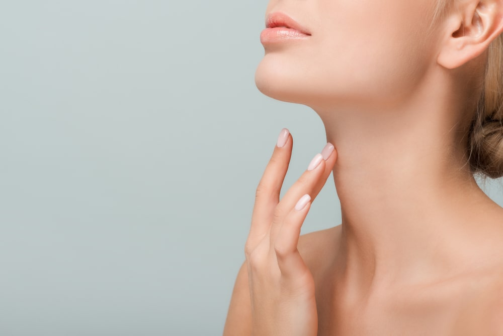 Why Should You Consider Neck Tite?