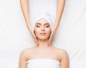 Read more about the article Pamper yourself in Cape Coral, FL